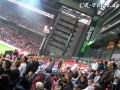 Dänemark-DFB-032