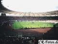 DFB-France03_1