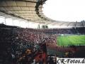 DFB-France05_1
