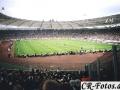 DFB-France06_1