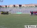 ElGouna-GharbSohail (10)