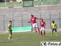 ElGouna-GharbSohail (13)