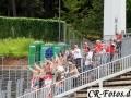 fchomburg-hessenkassel-064_1