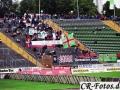 FCA-VFB-02