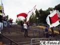 FCA-VFB-04