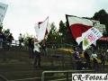 FCA-VFB-05