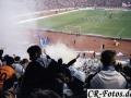 FCB-1860-01_1