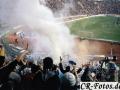 FCB-1860-04_1