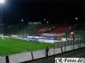 Brno-Zlin04_1