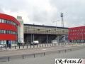 Den-Bosch-AGOVV-02_1