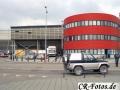 Den-Bosch-AGOVV-03_1