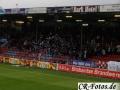 Den-Bosch-AGOVV-12_1