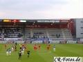 Den-Bosch-AGOVV-15_1