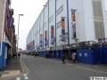 Everton-Manu (1)
