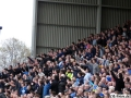 Everton-Manu (103)