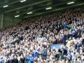 Everton-Manu (118)