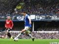 Everton-Manu (120)