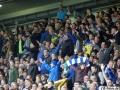 Everton-Manu (129)