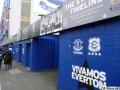 Everton-Manu (2)