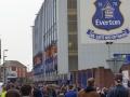 Everton-Manu (45)