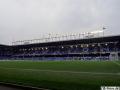 Everton-Manu (48)