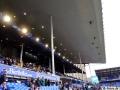 Everton-Manu (49)