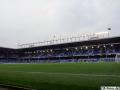 Everton-Manu (51)