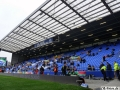 Everton-Manu (52)