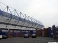 Everton-Manu (6)