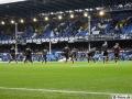 Everton-Manu (65)