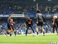 Everton-Manu (76)