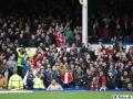 Everton-Manu (90)