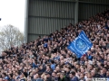 Everton-Manu (98)