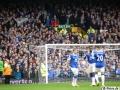 Everton-Manu (99)