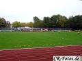 Hennef-Siegen05.10-(1)