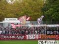 Hennef-Siegen05.10-(14)