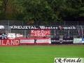 Hennef-Siegen05.10-(21)