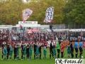 Hennef-Siegen05.10-(33)