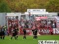 Hennef-Siegen05.10-(35)