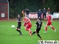 Hennef-Siegen05.10-(42)