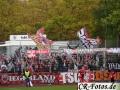 Hennef-Siegen05.10-(45)