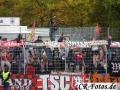 Hennef-Siegen05.10-(50)