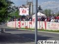 Belgrad2015-093.jpg
