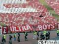 Belgrad2015-119.jpg