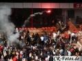 Belgrad2015-240.jpg