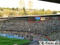 Belgrad2015-270.jpg