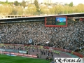 Belgrad2015-285.jpg