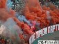 Belgrad2015-318.jpg