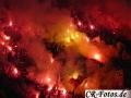 Belgrad2015-352.jpg
