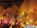 Belgrad2015-400.jpg